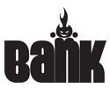 Bank Athletic Sportswear