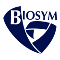 Biosym - kosttilskud af kompromisløs kvalitet