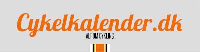 Cykelkalender for motionscykelløb, cykelløb, og events AltomCykling.dk