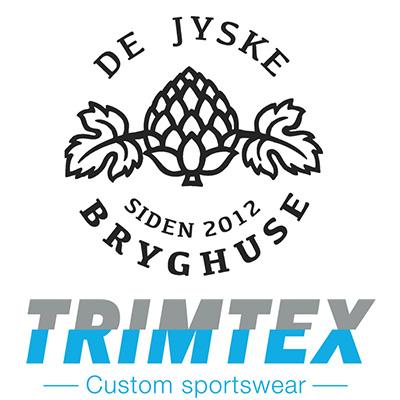 De Jyske Bryghuse støtter AltomCykling.dk