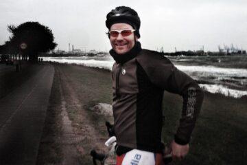 Julens sidste træning - alt om cykling, cykling som livsstil, siden 2012
