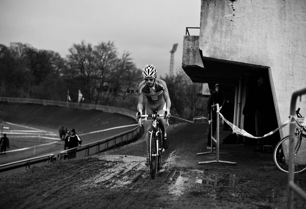 006 Aarhus Cyklebane Grote Prisj 2013