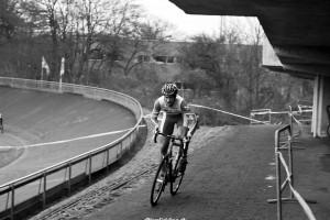 Joachim Parbo Cykel Cross Grote Prijs Aarhus 2013
