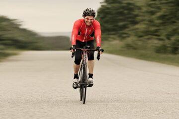 Uggi Kaldan TST Langelinie 2012 Alt om Cykling © Photo Ole Thisted