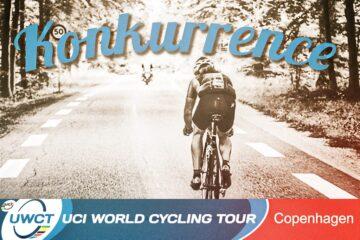 Vind billetter til Copenhagen Gran Fondo 2013 // AltomCykling.dk