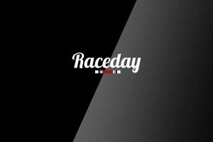 Raceday Skiveløbet 2013 © AltomCykling.dk
