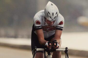 Peter Enkeltstart AltomCykling.dk Grejsdalen 2013