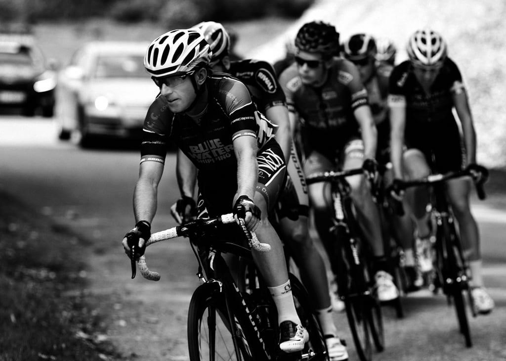 Postcup Finale Hammel 2013 AltomCykling.dk