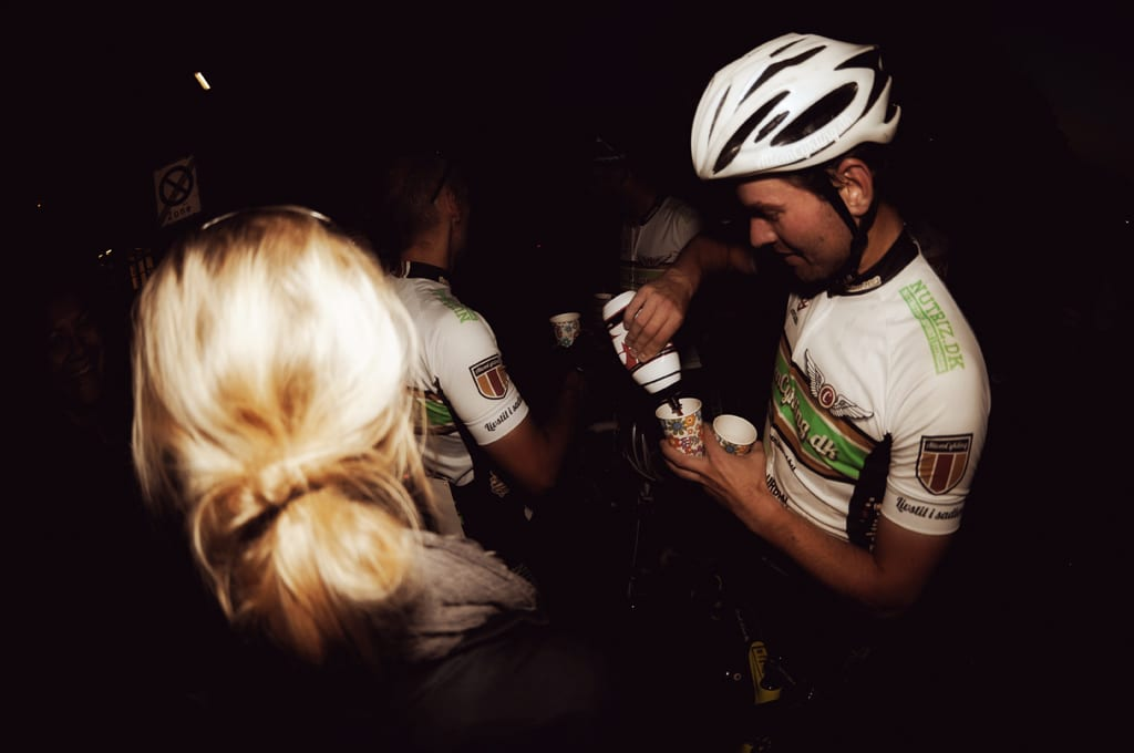 G.S. Velopresse Grand Prix 2013 // AltomCykling.dk Roedvin