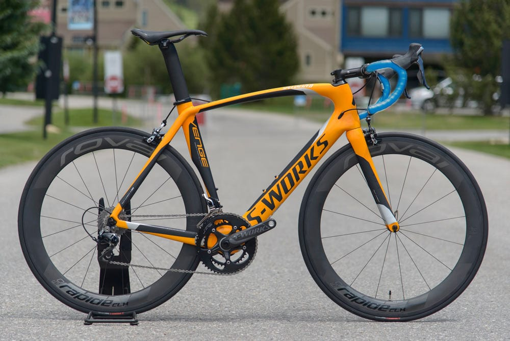 2014-Specialized-S-Works-Venge-road-bike01_Aero
