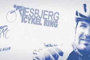 Jeppe Tolbøll beretter om Dansk cykel licensløb i Esbjerg Odder cykelblog cykel blog AltomCykling.dk