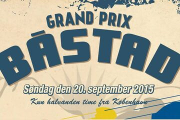 Grand Prix Baastad 2015 AltomCykling.dk Danmark bedste Cykel Blog