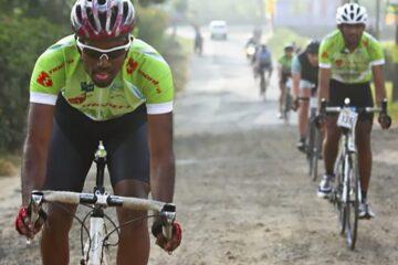 Tour of Nilgiris 2013 © AltomCykling.dk