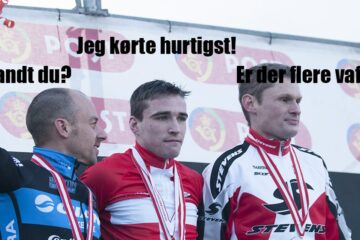 EliteDM2015 © Photo: Jesper Bjerring // AltomCykling.dk