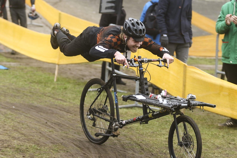 DM Long John Winner 2015 © Photo: Uggi Kaldan // AltomCykling.dk