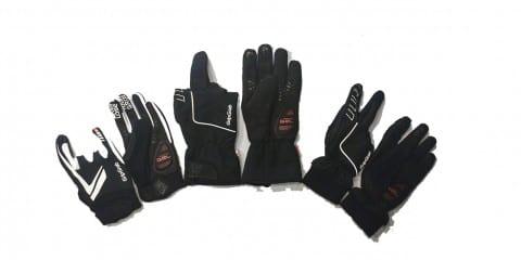 Grip Grab handsketest © AltomCykling.dk 2015