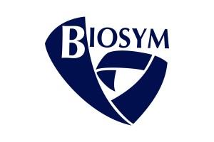 Biosym sponsorerer Team AoC 2015 - AltomCykling.dk