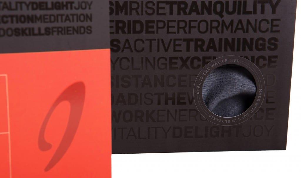 Isadora Den flotteste indpakning til uld