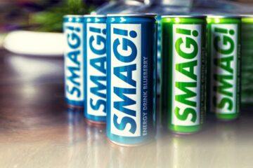 SMAG Energidrik Sponsorerer Ronde van Borum © Photo: Uggi Kaldan 2015