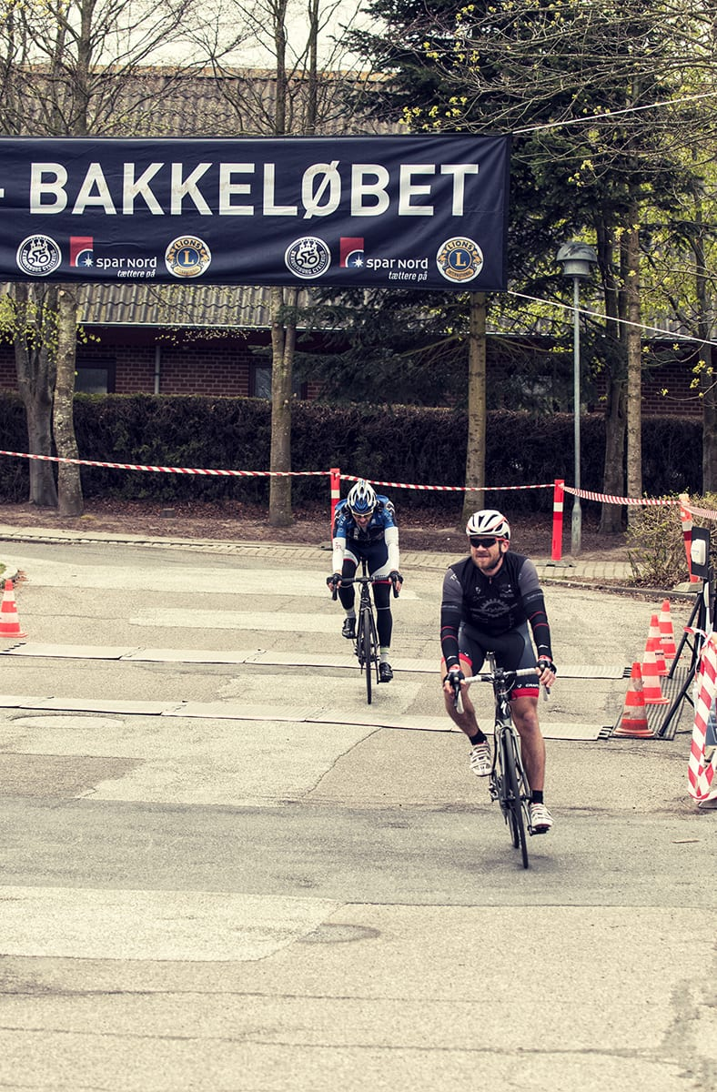 AltomCykling Bakkeloebet 2015