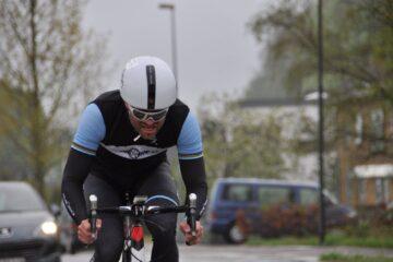 Grejsdalsløbet Enkeltstart 2015 AltomCykling.dk