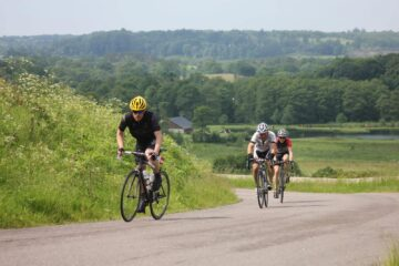 Astral Tour de Trekanten 2015