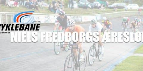 NielsFredborgCover