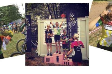 Helle Rothaus Täler Cup 2015 ©AltomCykling.dk