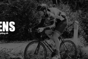 Tolbøll Licens AltomCykling.dk 2015