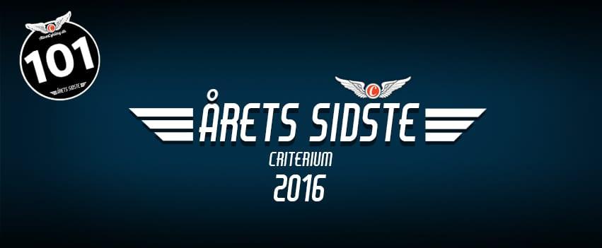 AaretsSidste2016