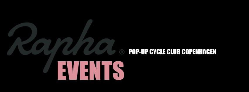 Rapha Pop Up Store Copenhagen 2015 AltomCykling.dk