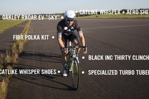 The kit Maketh the rider 2015 © Photo: Uggi Kaldan // AltomCykling.dk