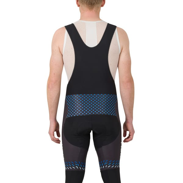 Winter-bibtight-blue-back