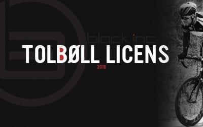 Tolbøll Licens 2016 AltomCykling.dk