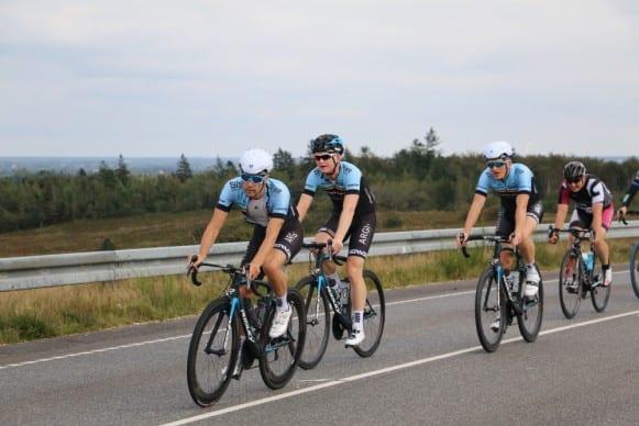 Herning løbet 2016 AltomCykling.dk