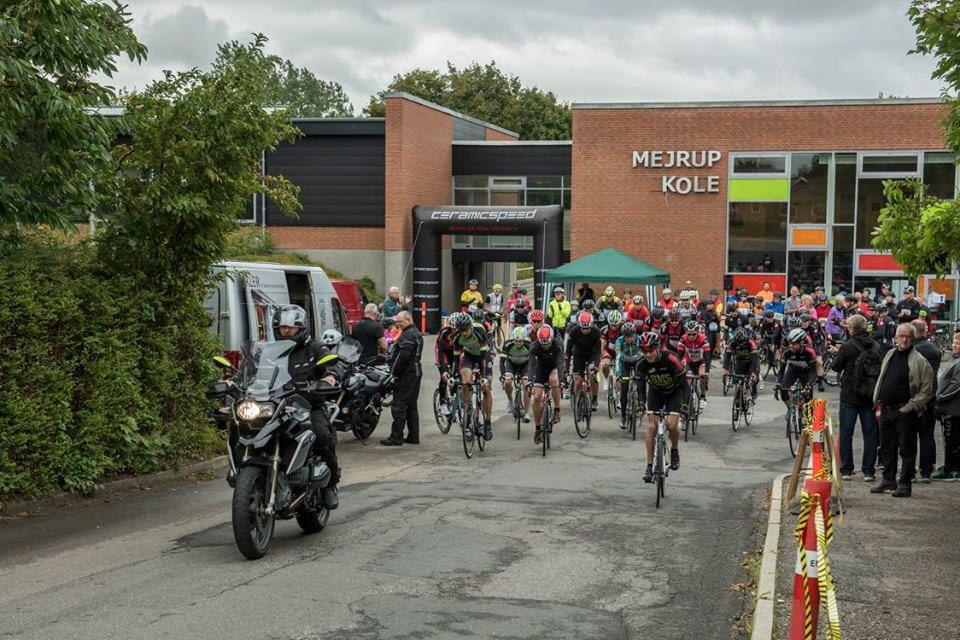 Lions Tour Holstebro 2016 Altomcykling.dk