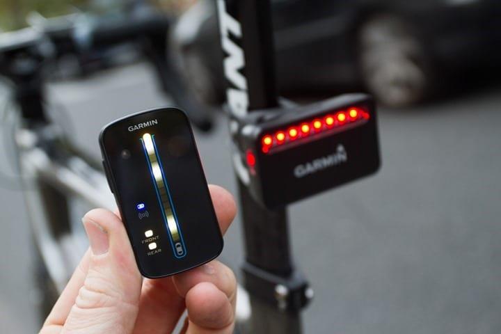 garmin-varia-radar-display-unit-carspassing-1_thumb
