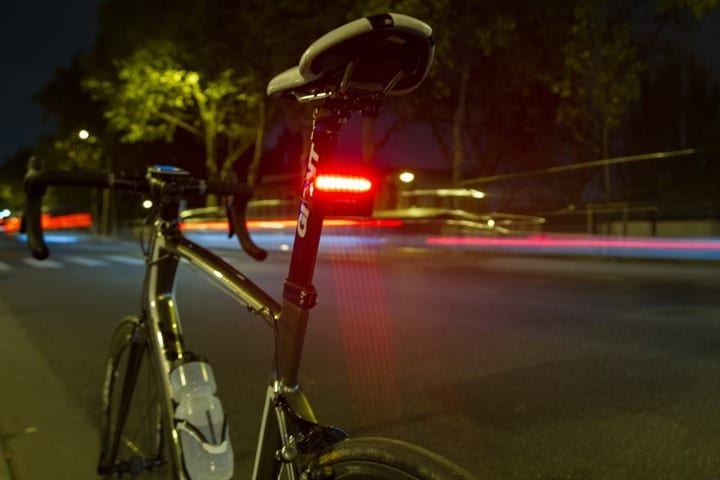 garmin-varia-radar-rear-light-night_thumb