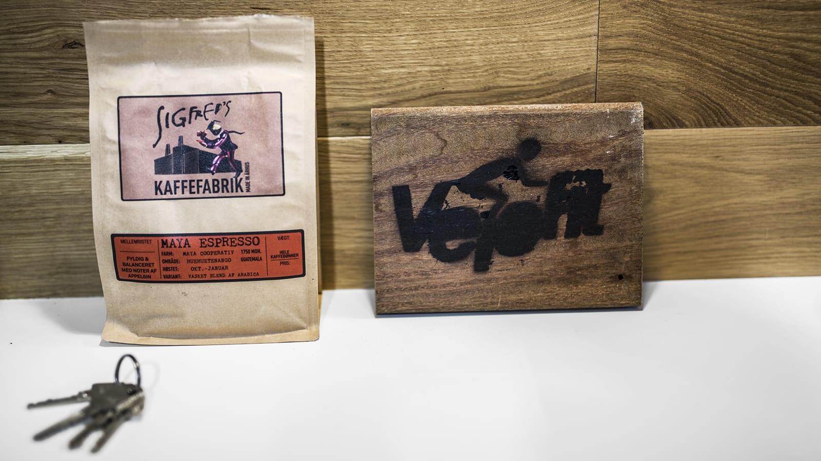 kaffe-sigfred-velofit