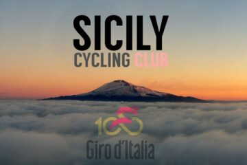 etna-above-sky-with-scc-tag-scc-giro