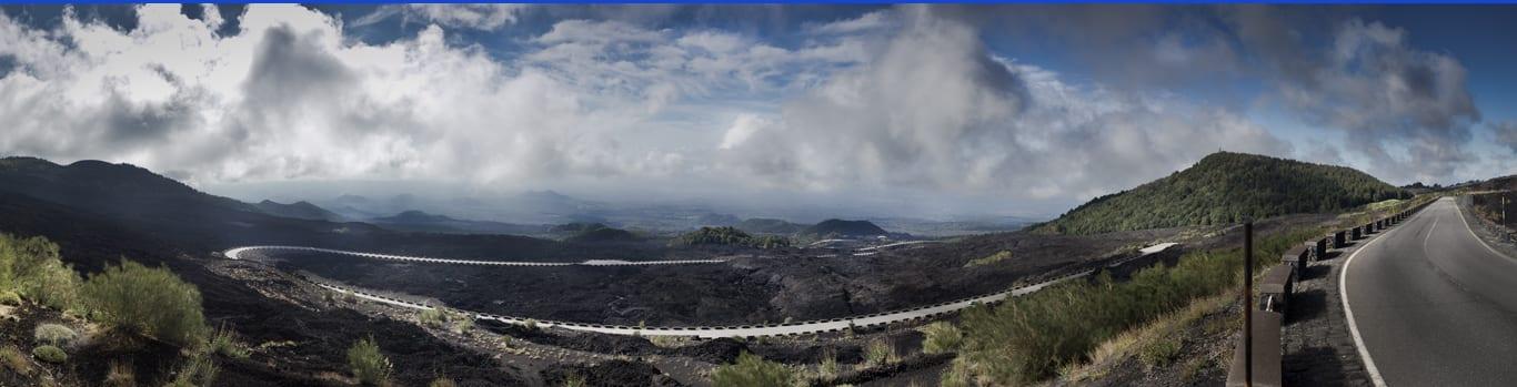 etna_panorama1-small