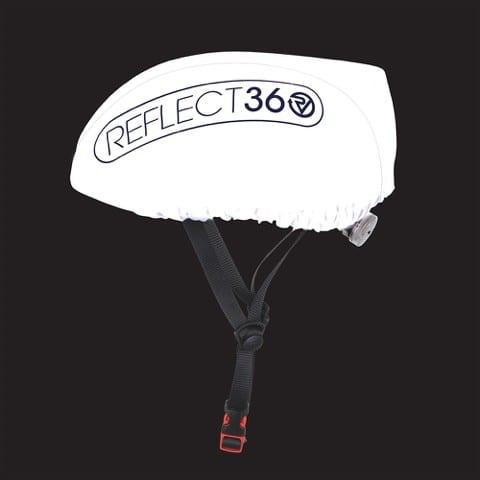 Proviz REFLECT360 CRS Helmet Cover