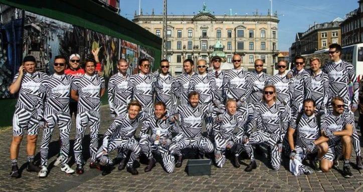 Tour de Tisvilde inviterer Sagan til Danmark