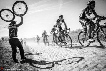 Aarhus Cyklebane Gran Fondo