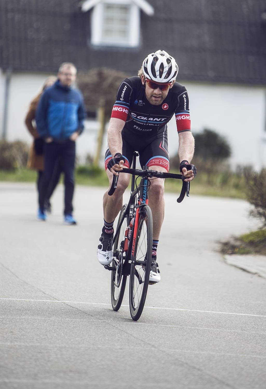 Quaade Ronde van Borum 2017