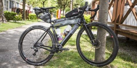 3T Exploro 2017 AltomCykling.dk