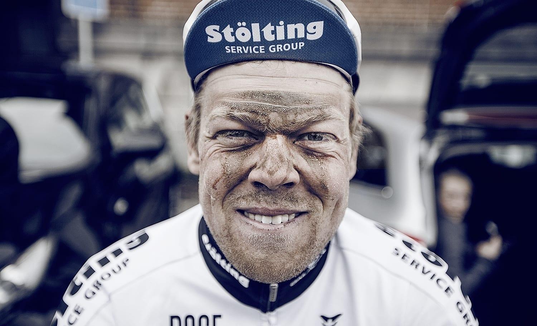 Lasse Normann GP Herning 2016 Photo Uggi Kaldan