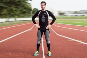 AoC Running 2017