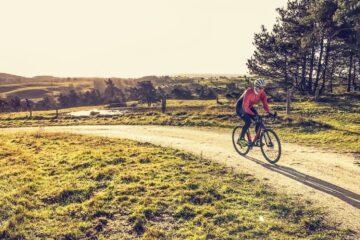 Mols Bjerge Specialized CRUX CX 2018 AltomCykling.dk