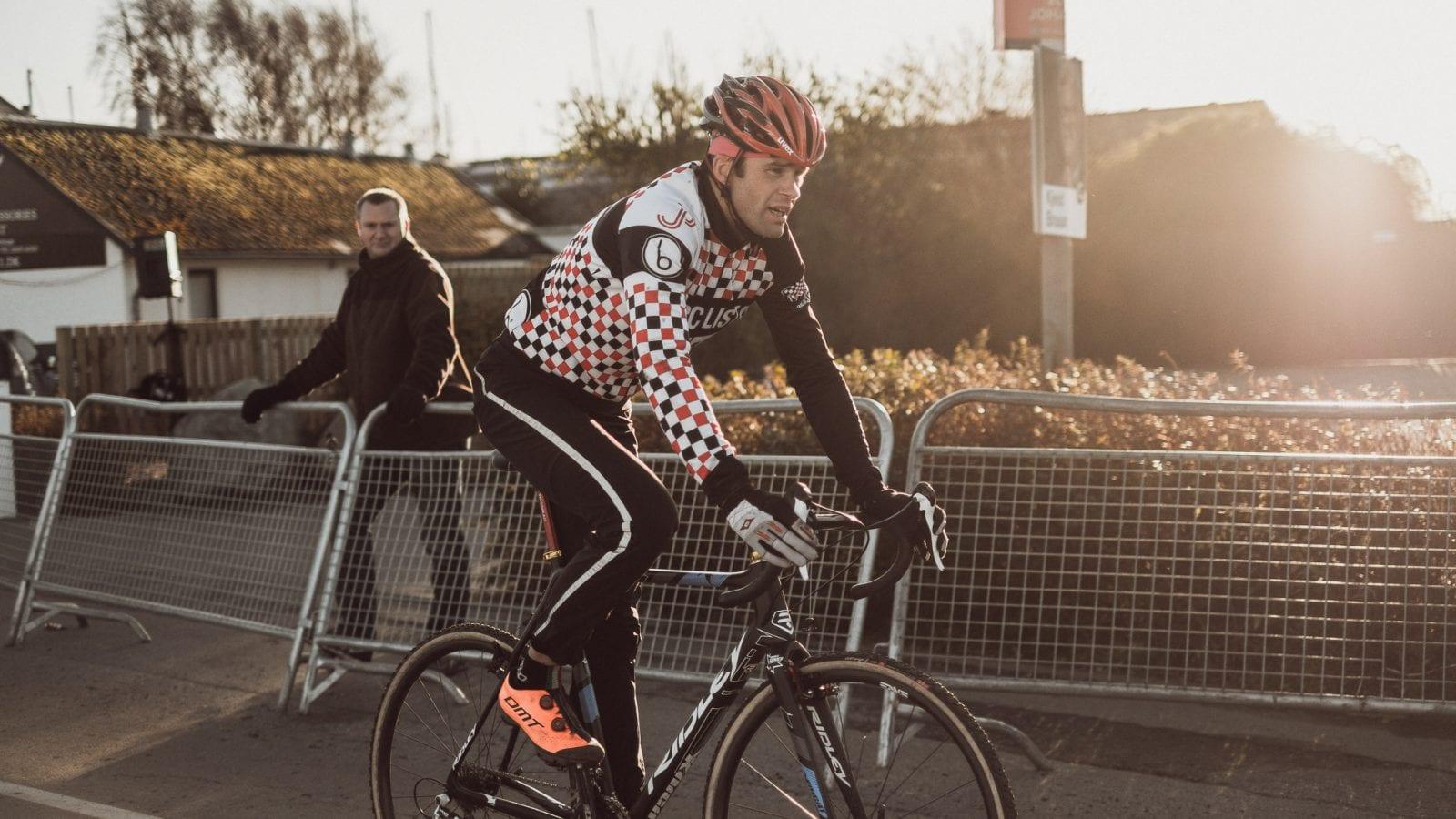 Joachim Parbo 2018 AltomCykling.dk ©Foto Bechbox.dk / Mikkel Bech
